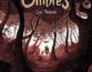Critique de Trois ombres (version longue)