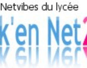 Bask'en Net2.0