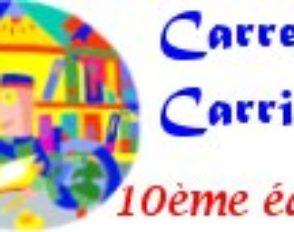 Carrefour Carrières