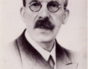 Louis Bascan – Note biographique