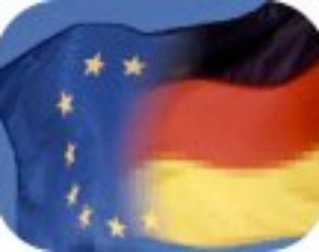 La section européenne allemand