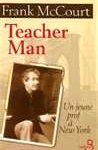 Un jeune prof à New York