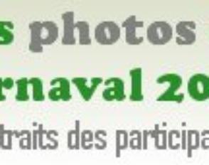 Les photos du carnaval 2010