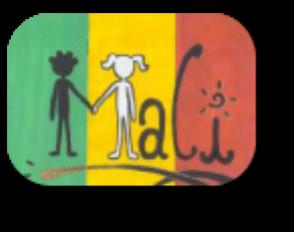 Programme d'accueil de douze élèves Maliens