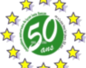 Les Rencontres européennes de Bascan