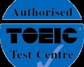 Test du TOEIC 2011/2012