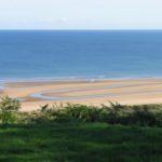 omaha_beach.jpg