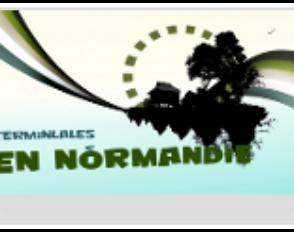 La vidéo de Bask'en Normandie