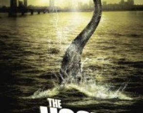 Prochain film au Cinéclub le 25 janvier : The Host