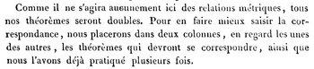 gergonne_colonnes2-9cf47.jpg