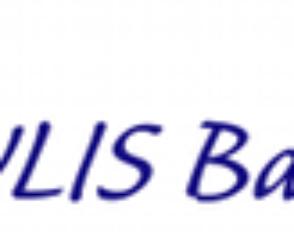 Section ULIS (déficients visuels)