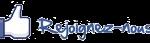 rejoignez_nous_logo.png