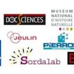 partenaires_olympiades_geosciences.jpg