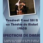affiche_spectacle_danse_mai_2012.jpg