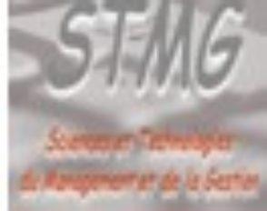 Filière STMG ou la renaissance de la filière technologique tertiaire