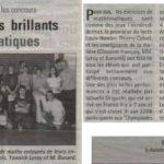 les_nouvelles_30_05_2012.jpg