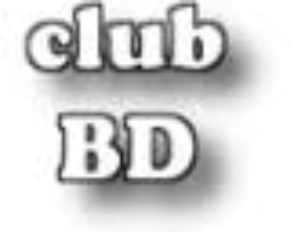 Club BD/manga a son blog cette année !