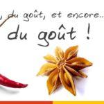 bandeau_semaine_du_gout.jpg