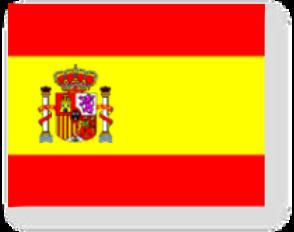 Voyage à Madrid 2013