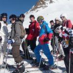 jour1_photo1_ski2013.jpg