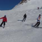 jour1_photo2_ski2013.jpg