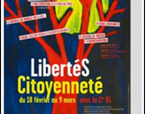 Projet LibertéS