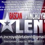 incroyable_talent_bascan_2013.jpg