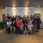 japonais_2013_familles_d_accueil.jpg
