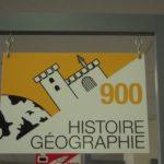 picto_histoire_geographie.jpg