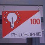 picto_philosophie.jpg