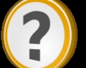 Réponse aux questions sur la récupération de l'un des jours supplémentaires des vacances de Toussaint