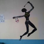 arts_plastiques_affiche2.jpg