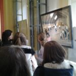L'histoire de la danse à l'Opéra Garnier