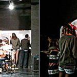 performances_en_musique.jpg