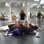 atelier_danse_avec_amine_boussa.jpg