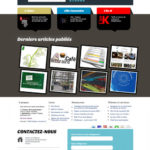 capture_ecran_accueil_site_bascan.jpg