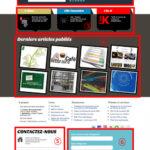 capture_legende_ecran_accueil_site_bascan.jpg