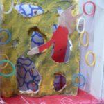 projet_decor_2_arts_plastiques_college_de_vivonne.jpg