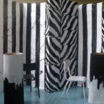 projet_decor_arts_plastiques_college_de_vivonne.jpg