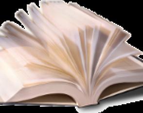 Quelques conseils de lecture en philosophie pour bien préparer la rentrée