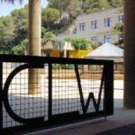 Collège Louis Wegmann - Liban