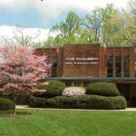 Lycée Rochambeau - Washington DC