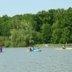 as1_kayak05062013.jpg