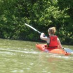 as2_kayak05062013.jpg