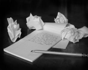 Accompagnement personnaliséTL : «Savoir rédiger»