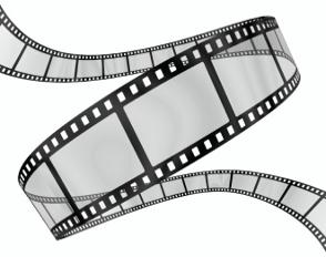 Films à voir