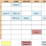 planning_club_langues.jpg