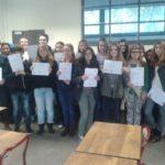 laureats_certification_allemande_2013.jpg