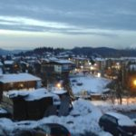 jour1_photo1_ski2014.jpg