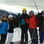 jour2_photo1_ski2014.jpg
